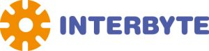 Home & Small Business IT Support, Tunbridge Wells, Kent - Interbyte Homepage